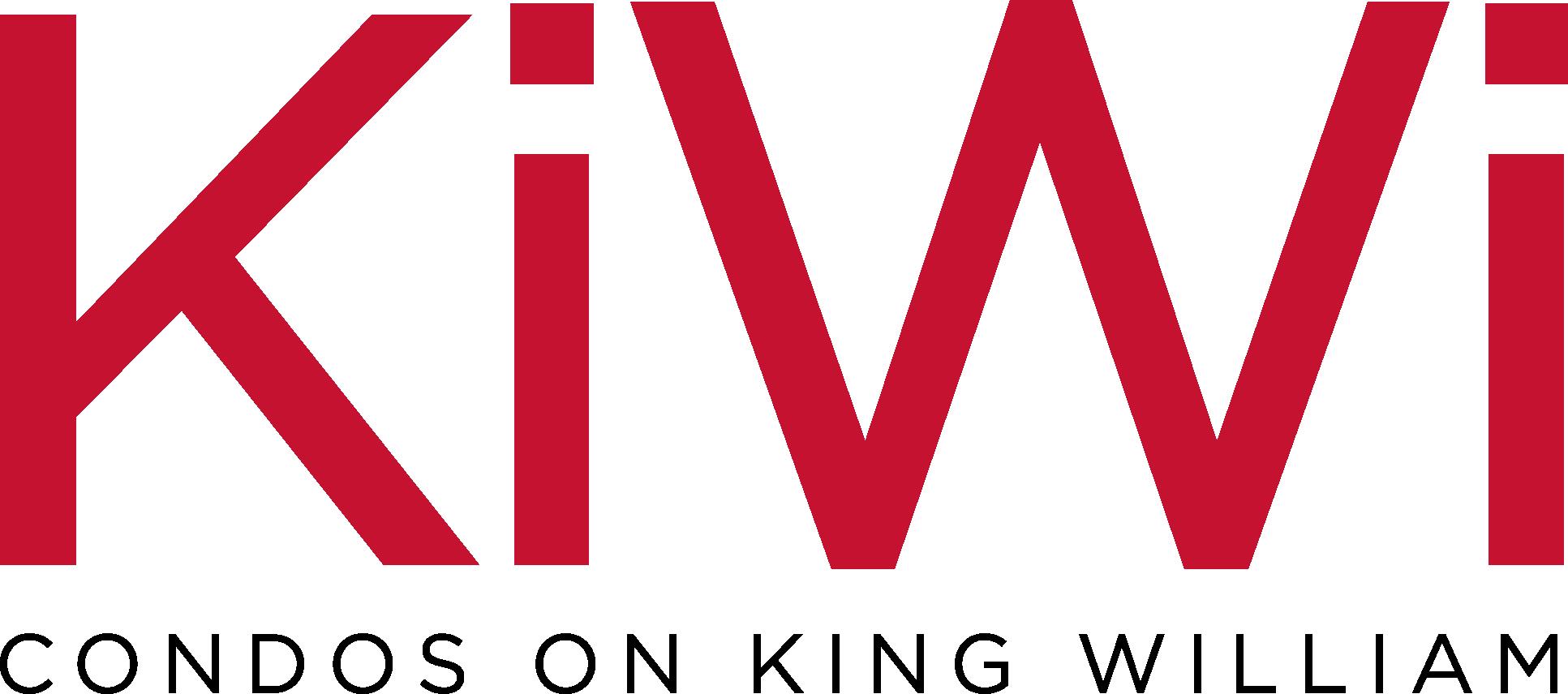 Kiwi Condos - Hamilton